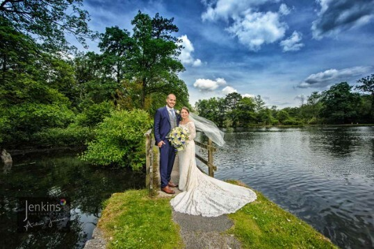 Craig y Nos Castle Wedding Packages  Wedding Venue South Wales