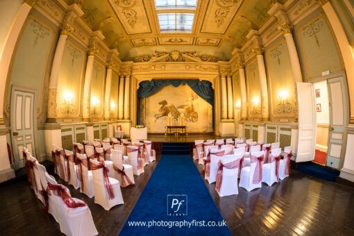 South Wales Weddings Ceremonies