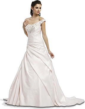 Elegant Occasions Wedding Dresses Swansea South Wales