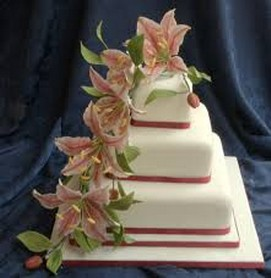 wedding cake suppliers south wales cake wedding cake weddings in wales at craig y nos castle 25835