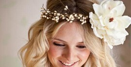 Bridal Make up by Lovehair South Wales Weddings
