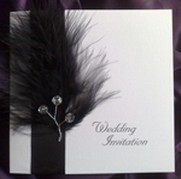 Sarah Louise Designs - Wedding Stationery