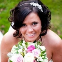 Vision Hair Design Weddings Neath